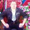 АНДРЕЙ, 33, г.Давлеканово