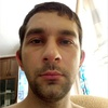 Анатолий, 29, г.Анапа