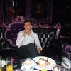ARMEN, 28, г.Ереван