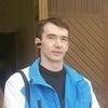 Георгий, 35, г.Самара