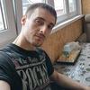 Сергей, 30, г.Челябинск