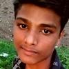 badboy, 18, г.Ахмадабад