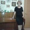наталья, 63, г.Химки