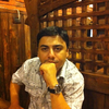 Фархад, 42, г.Баку
