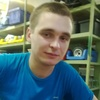 alexandru, 24, г.Флорешты