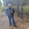 Pavel, 37, г.Кустанай