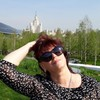 irinaa, 53, г.Москва