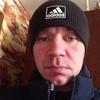 Саня, 34, г.Челябинск