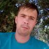 Андрей, 33, г.Улан-Удэ