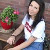 Мария, 29, г.Московский