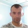 віктор, 34, г.Калуш