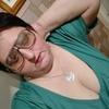 МАРИНА, 43, г.Реутов