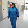 Лариса, 51, г.Краснодар