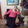 Марина, 57, г.Караганда