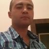Farid, 29, г.Баку
