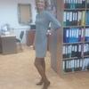 Галина, 55, г.Октябрьский (Башкирия)