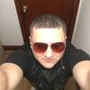 Сергей, 35, г.Лондон