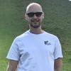 Igor, 32, Bicester