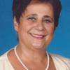 ekaterina, 66, г.Белгород