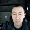 Уткир, 33, г.Санкт-Петербург