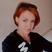 Анна 44 Владимир