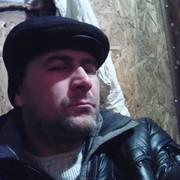 Андрей 40 Благовещенск