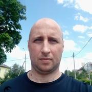 Андрей 38 Можайск