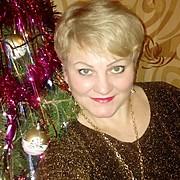 Елена 48 Черепаново