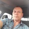 Aleksandr, 51, Kagal