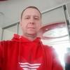 Иван Лагуза, 44, г.Набережные Челны