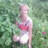 Lyubov, 36, Ruza