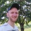 Janis Abele, 34, Ventspils