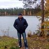 Рафаэль, 44, г.Сургут