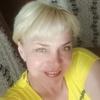 Ольга, 48, г.Междуреченск