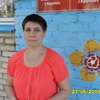 Екатерина Симоренко, 46, г.Крупки