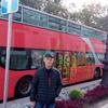 александр, 53, г.Бийск