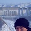 dmitriy, 38, Bureya
