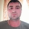 Алексей, 37, г.Новосибирск