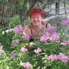тамрико, 50, г.Минск