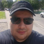sergey38 38 Барнаул