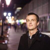 Станислав, 30 лет, Рыбы, Москва