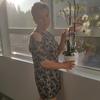 Liyubov, 42, Helsinki