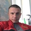 Edgar, 45, г.Санкт-Петербург