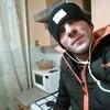 иван, 32, г.Челябинск