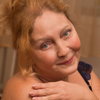 Светлана, 51, г.Сумы