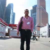 Андрей, 45 лет, Близнецы, Нижний Новгород