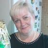 Эльвира, 54, г.Гродно