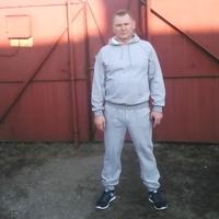 Сергей, 42 года, Козерог, Бобруйск