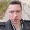 олег, 40, г.Новокуйбышевск
