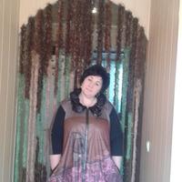 Ирина, 49 лет, Козерог, Киев